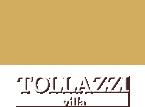 Villa Tollazzi Logo